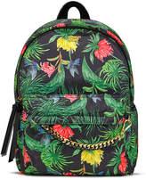 Victoria's Secret Victorias Secret Hot Tropic City Backpack