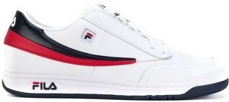Fila Original tennis sneakers