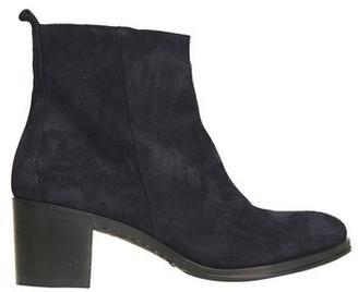 CARMINE DURSO Ankle boots