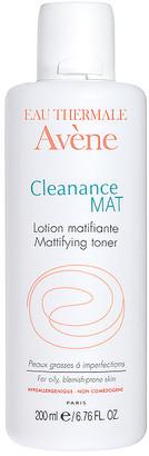 Avene Cleanance Mat Mattifying Toner