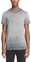Belstaff Men's 'Trafford' Cotton Crewneck T-Shirt