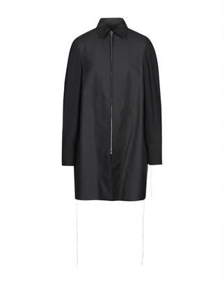 Rick Owens Coats