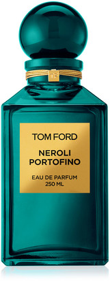 Tom Ford Neroli Portofino Eau de Parfum, 8.4 oz./ 248 mL