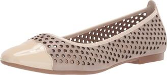 Bettye Muller Concept Women's Janae Shoe