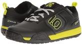 Five Ten Impact VXI Men's Shoes