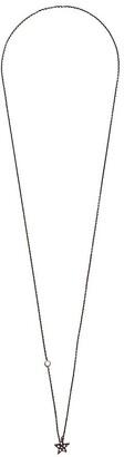 Werkstatt:Munchen Star Pendant