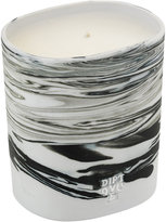 Diptyque 34 Le Redoute Candle 220G