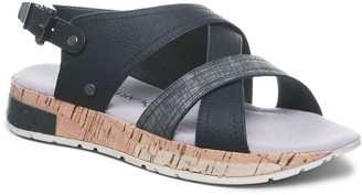 BearPaw Shelli Women's Sandals