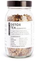 Dr. Jackson's Detox Tea 175ml