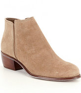 Antonio Melani Paxt Casual Booties