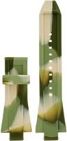 MICHAEL KORS ACCESS Watch accessories - Item 58036124