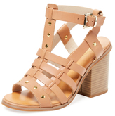Seychelles Scout It Out Leather Sandal
