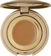 Stila Stay All Day Concealer Refill