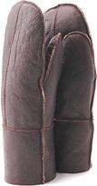 Men's Ricardo B.H. M-01 Leather