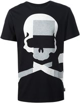 Philipp Plein 'Bunnel' T-shirt