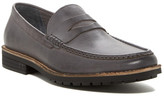 Original Penguin Lug Penny Loafer
