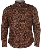 Original Penguin Paisley Shirt