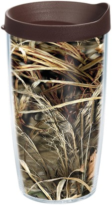 Tervis RealTree Camouflage 16-oz. Tumbler