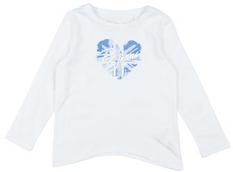Pepe Jeans T-shirt