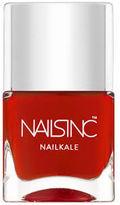 Nails Inc Victoria and Albert NailKale