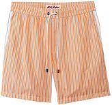 Mr.Swim Dolly Stripe Swim Trunk 8124646