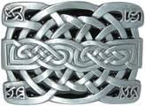 CTM® Celtic Knot Belt Buckle