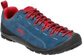 Keen Men's Jasper Hiking Shoe