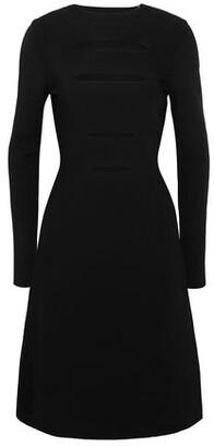 Narciso Rodriguez Knee-length dress