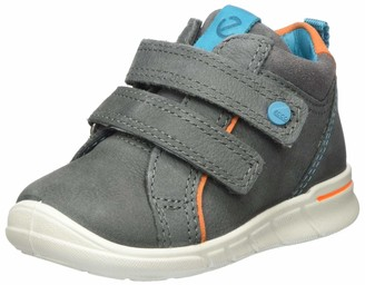 Ecco FIRST Trainers Baby Boys