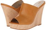 BC Footwear Terrier