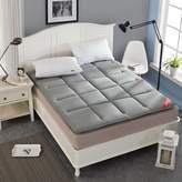 JKDHWOPSAJXGN mattress/[double],[dorm room],lazy man sponge mat/tatam mattress/ mattress