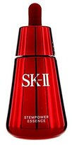 SK-II SK II Stempower Essence (Exp. Date: 12/2017) - 50ml/1.7oz