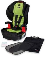 Britax Pioneer (G1.1) XE Combination Harness-2-Booster Seat in Kiwi