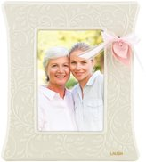 Lenox Gift of Knowledge Frame