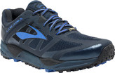 Brooks Men's Cascadia 11 GORE-TEX Trail-Running Shoe