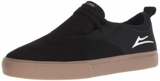 Lakai Men's Riley 2