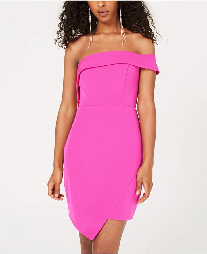 610a4d91084 Asymmetrical Dress For Girls - ShopStyle