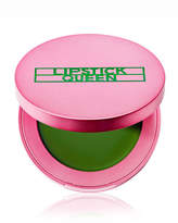 Lipstick Queen Frog Prince Blush