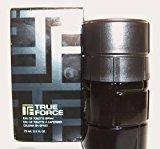 Avon True Force Eau De Toilette Spray 2.5 fl oz/ 75ml
