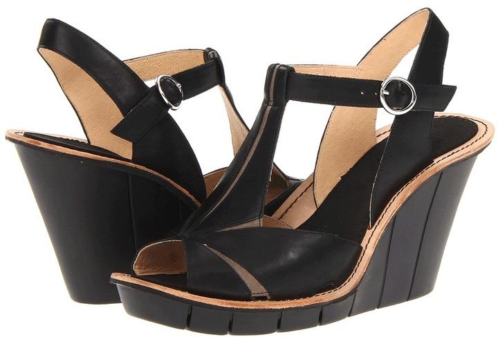 Camper Filippa - 21796 (Saddle) - Footwear