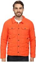 Spiewak Wildcatshirt Jacket