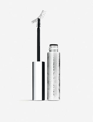 Clinique Bottom Lash Mascara 2ml