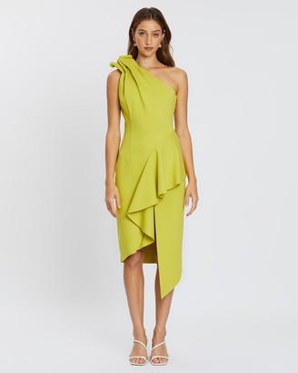 Elliatt Charisma Dress