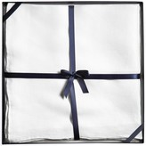 Brooks Brothers Irish Linen Handkerchiefs