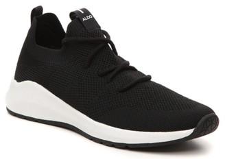 Aldo Daisey Sneaker