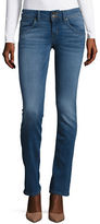 Hudson Beth Boot Cut Jeans