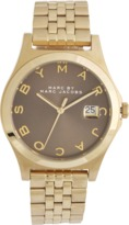 Marc by Marc Jacobs The Slim MBM3349 Watch