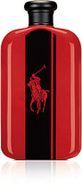 Ralph Lauren Polo Red Intense Eau de Parfum