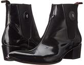Jeffery West Pipe Men's Shoes