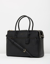 Oroton Maison Large Worker Tote